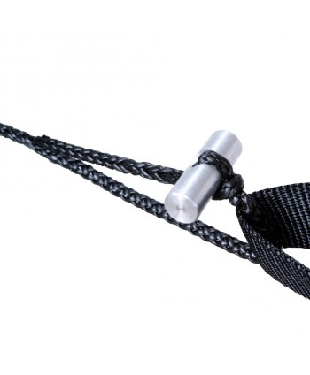 Adventure Rope Ultra-Light